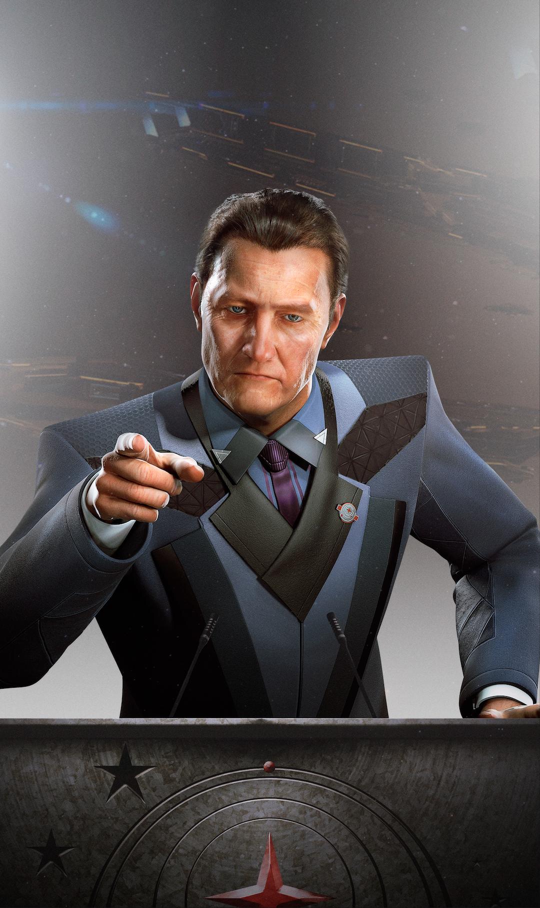 Elite dangerous powerplay guide