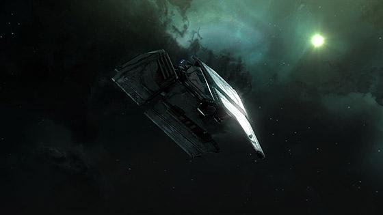 File:F63 Condor.jpg