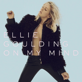 Ellie-Goulding-On-My-Mind-2015-Promotional Snippet