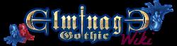 Elminage Gothic Wiki