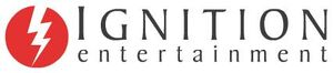 Ignition Entertainment logo