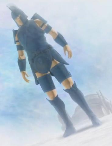 File:Blue Old Armor.png