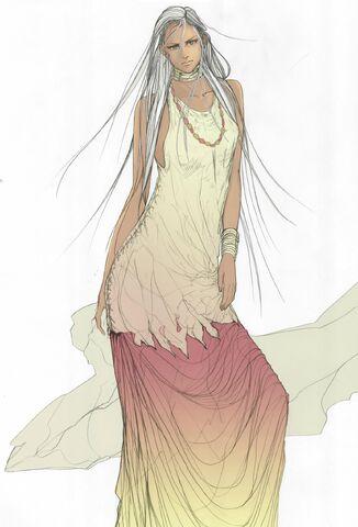 File:Ishtar Concept Art.jpg