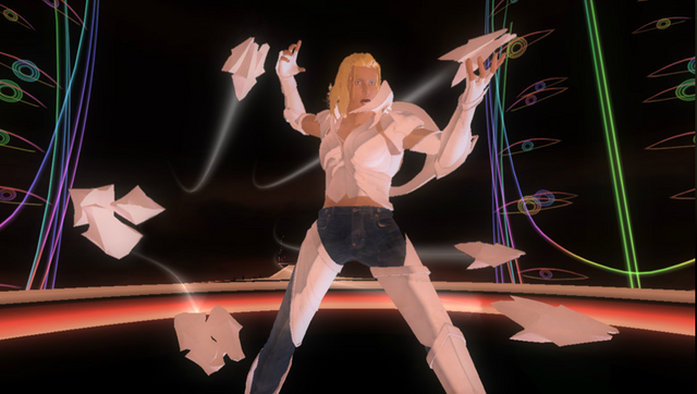 File:Gale 2.png