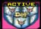File:Shield Accessorator.png