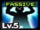 STPassive3