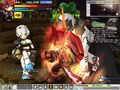 Thumbnail for version as of 18:49, September 5, 2009