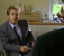 Episode 2140 (10th December 1996)