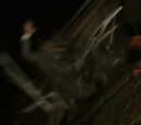 Episode 4553/4554 (25th December 2006)