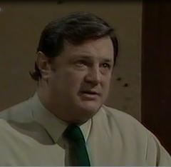 Emmie Alan Jonathan Turner Feb 1988