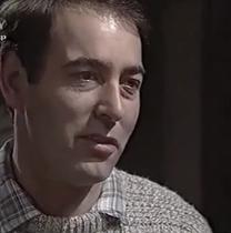 Emmie jack sugden 1983