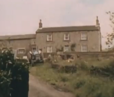 Emmerdale farm 1973