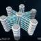 Module Constructions Thumbnail