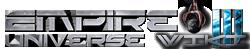 Empire Universe 3 Wiki