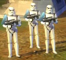 EAW Stormtrooper