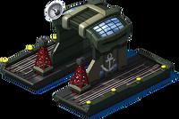 Shipyard IV