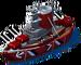 Elite Bismarck