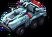 Lightning Beast IFV Tank I