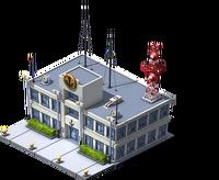 Maritime Academy-icon