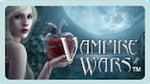 Vampire Bloodfirst