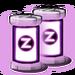 Z Element 2