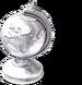 Battle Blitz Silver Trophy