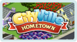 Cityville-hometown