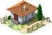 Small Bungalow