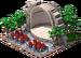 Park Ampitheater