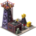 Oil Well 3-icon