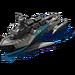 Starcity Battleship