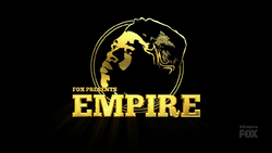 Hakeem's Empire Intertitle