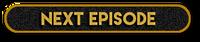 Empire-banner7