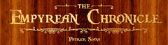 The Empyrean Chronicle Wikia