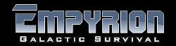 Empyrion: Galactic Survival Wikia