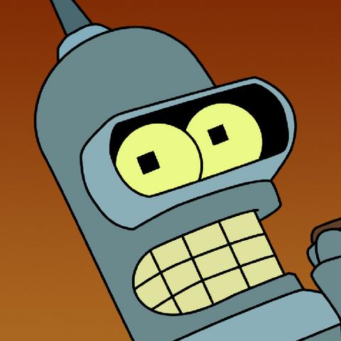 File:Bender - 524px.png