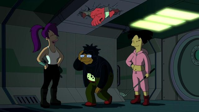 File:Murder on the Planet Express (169).jpg