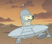 Bender craft