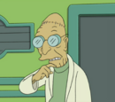 Alternate Farnsworth