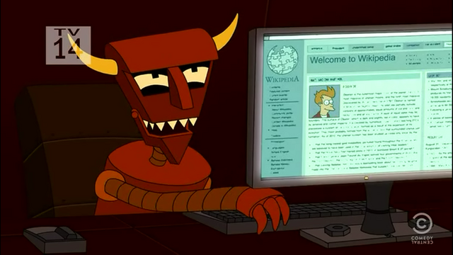 File:WikipediaFuturama.png