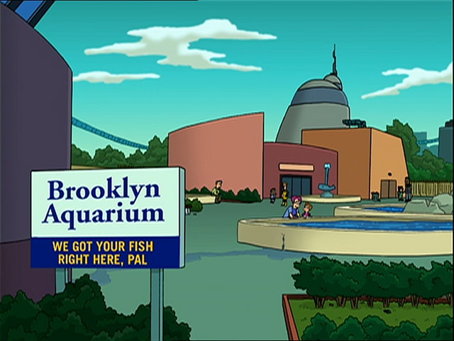 File:BrooklynAquarium.png