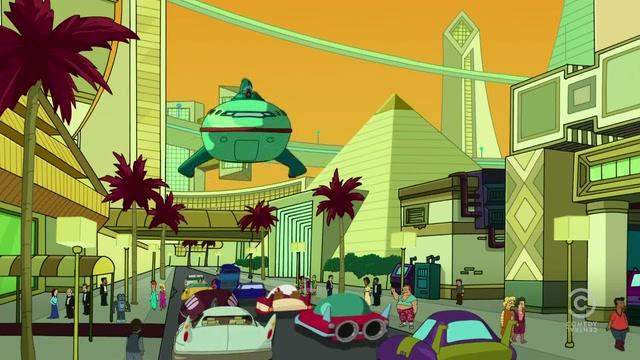 File:Episode 11 - Viva Mars Vegas-(004484)15-46-59-.jpg