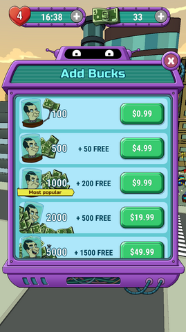 File:In-game currency.png