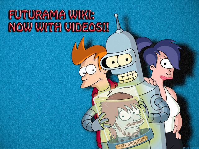File:Futurama Videos Pic.jpg