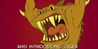 Zylex