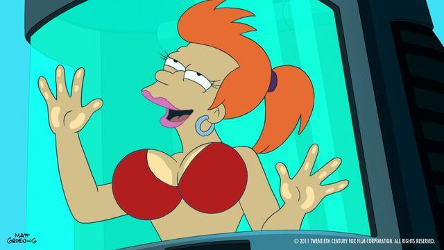 File:620-Fry-Sexy.jpg