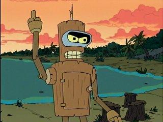 File:Bender-obsoletely- fabulous.jpg
