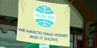 Plan Am