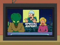 SpecialReport