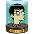 DavidXCohensHead.png